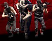 GTA Online: disponibile la Pfister Neon e la modalità Caccia all'Uomo