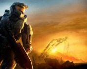 Halo 6 non arriverà entro quest'anno, così riferisce 343 Industries