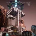 Memories of Mars: pubblicato il primo videodiario Cloning Facility