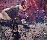 Monster Hunter World Hub piccola_2