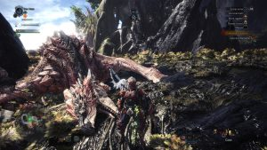monster hunter world recensione
