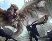 Monster Hunter film