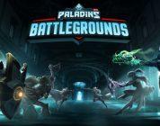 """Paladins: annunciata la nuova modalità """"Battlegrounds"""""""