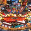 pinball fx3 patch frame rate switch