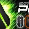 Sharkoon lancia il nuovo mouse da gaming Shark Force Pro