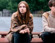 The end of the f***ing world (prima stagione) - Recensione