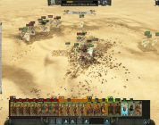 total war warhammer ii mac linux