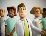 Two Point Hospital sarà disponibile per PC dal prossimo mese