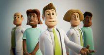 Sega annuncia Two Point Hospital, l'erede spirituale di Theme Hospital