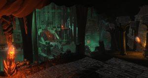 underworld ascendant anteprima