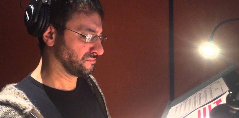videogiochi lingua originale doppiaggio italiano