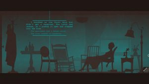 A Case of Distrust Recensione PC Steam