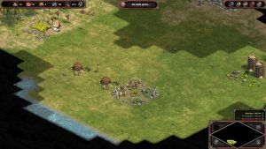 Age of Empires Definitive Edition PC anteprima 04
