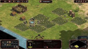 Age of Empires Definitive Edition PC anteprima 09