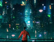 Altered Carbon immagine Netflix 03