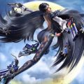 Bayonetta 2 Video
