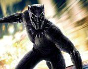 Black Panther immagine Cinema 01