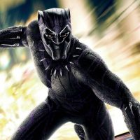 Black Panther immagine Cinema 01