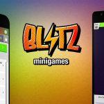 Blitz Minigames: disponibile il trailer di lancio del rompicapo tutto italiano