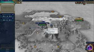 Civilization VI Rise and Fall immagine PC 02