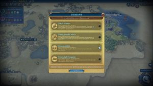 Civilization VI Rise and Fall immagine PC 06