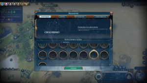 Civilization VI Rise and Fall immagine PC 08