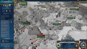 Civilization VI Rise and Fall immagine PC 11