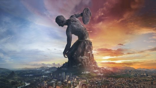 sid meier civilization vi switch