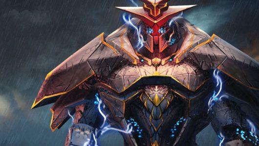 Defiance 2050, un nuovo free-to-play per PC, PS4 e Xbox One