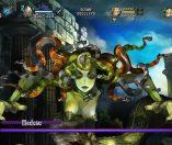 Dragon's Crown Pro immagine PS4 Hub piccola