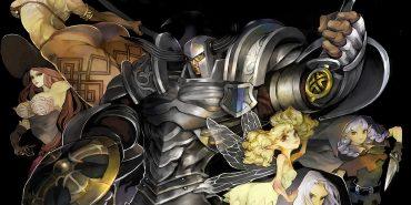 Dragon's Crown Pro: svelata la data d'uscita dell'action RPG di Atlus