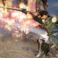 Dynasty Warriors 9 immagine PC PS4 Xbox One 11