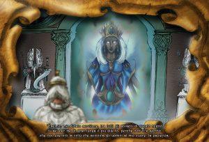 Eselmir e i cinque doni magici PC immagine 03
