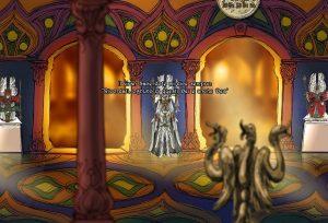 Eselmir e i cinque doni magici PC immagine 04