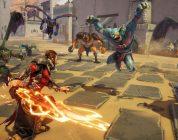Extinction: un nuovo trailer ci svela le meccaniche di gioco