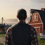 Farming Simulator 19 PC PS4 Xbox One