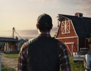 Farming Simulator 19 PC PS4 Xbox One