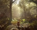 Ghost of a Tale ps4 xbox one