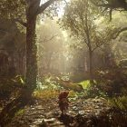 Ghost of a Tale data uscita pc