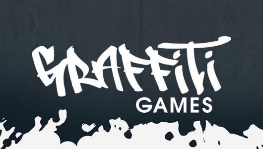 Nasce Graffiti Games, un nuovo publisher indipendente
