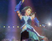 Square Enix registra il trademark Idol Fantasy in Giappone