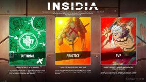 Insidia Immagine PC 05