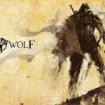 Joe Dever's Lone Wolf arriva su Nintendo Switch