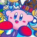 Kirby Star Allies: pubblicato un trailer speciale da un minuto