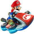 Mario Kart Tour Android iOS