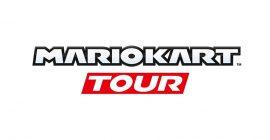 Mario Kart Tour rinviato
