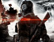 Metal-Gear-Survive recensione apertura