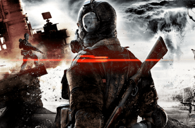 Metal-Gear-Survive recensione apertura
