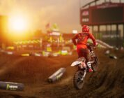 Monster Energy Supercross immagine PC PS4 Xbox One Switch 08