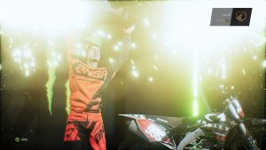 Monster Energy Supercross immagine PC PS4 Xbox One Switch 12
